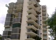 Venta de apartamento en Bello Horizonte de Escazu
