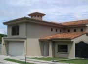 Venta de condominio en Guachipelin de Escazu
