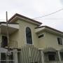 Ref 10- 274 Venta casa en condominio  por estrenar Santa Ana - Excelente oportunidad