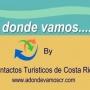 A donde Vamos... Vacaciones Costa Rica, Villas, Condos, apart