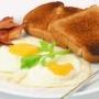 Catering Service Yiré: El éxito de tu evento