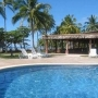 Hotel en Playa Esterillos Este,Jaco/ 3 COMIDAS/ 76$i.v.i/