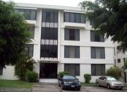 Ref 10-155 alquiler apartamento amueblado en escazú