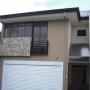 Se vende casa en Curridabat