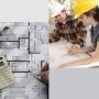 Servicios Profesionales en Arquitectura