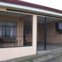 Vendo Casa en Tibás