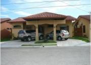 Vendo bella casa en la mejor zona de liberia
