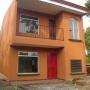 Alquiler casa (Nueva 2 pisos) Tacacorí Alajuela 200mil/mes