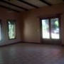 Casa Alquiler Lomas Ayarco Sur