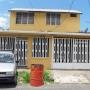 Vendo Casa Cómoda en el Roble Puntarenas Excelente Estado