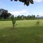 Quintas en la Fortuna San Carlos