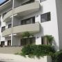 Ref 10-344 Venta apartamento amueblado en Santa Ana