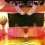 Organización de eventos y Fiestas personalizadas para homenajeados especiales