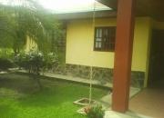 Venta de casa en Liberia Guanacaste