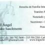 Colombian Lawyers : divorcio EXPRESS por poder-OTROS TRAMITES LEGALES y URGENTES