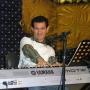 clases de piano , guitarra canto y mas