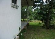 vendo casa en abangares Guanacaste