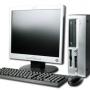 COMPUTADORA PENTIUM 4 CON MONITOR LCD A SOLO 145.000