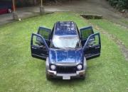 Jeep Liberty sport 4 x4
