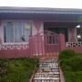 Alquiler de casa en Atenas