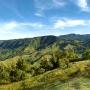 Unica oportunudad-Monteverde lotes