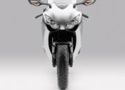 Vendo Moto Honda CBR 1000 RR año 2008