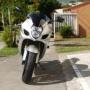 Vendo Moto Suzuki GSXR 1000 año 2003