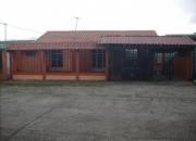 Se vende preciosa casa en Ciudad Quesada,  For sale beautiful house in Ciudad Quesada