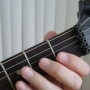 Curso de Guitarra Por Internet