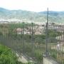 CERCAS ELCTRICAS EN COSTA RICA