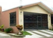 SE VENDE Hermosa Casa en San Pablo de Heredia