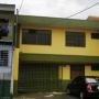 Vendo o alquilo edificio con 8 oficinas en Tibás