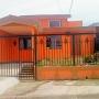 Vendo casa grande en Tejar del Guarco-Cartago