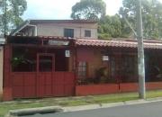 Preciosa casa a la venta en concepciòn de tres rios!!!