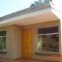 Alquiler de casa recién construida en Tacacorí de Alajuela