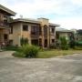 Alquilo apartamento en condominio Pinares de Curridabat Costa Rica