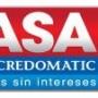 Celulares 3G en promoción en Costa Rica