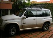Se vende carro Suzuki Saiki Sport 97