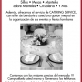 ALQUILER SILLAS MESAS MANTELERIA Y MAS...ALQUILERES ROVISA