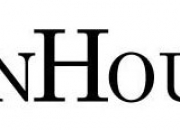 Se vende casa en ipis de guadalupe