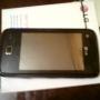 Celular- LG-GM730f...