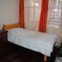 4  habitaciones disponibles - San José - San José