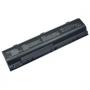 Bateria NUEVA p Laptop HP / COMPAQ compatible con 33 modelos
