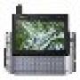 ganga ultra computadora Sony VAIO VGN-UX280P