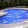 Mantenimiento de piscinas y venta de químicos