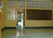 Vendo  hermosa casa en leon nicaragua