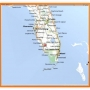 REMATE DE TERRENOS EN ESTADOS UNIDOS FLORIDA