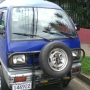 vendo suzuki super carry techo alto