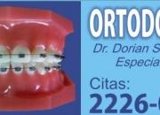 Clinicade ortodoncia en san sebastian, san jose-…