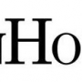 se vende casa en san rafael de heredia